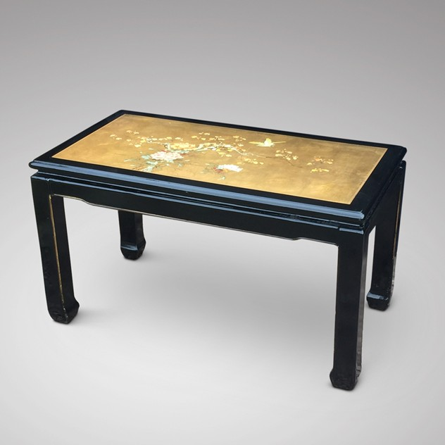 Oriental Lacquered Coffee Table-hobson-may-collection-IMG_2653_main_636130076349076950.jpg