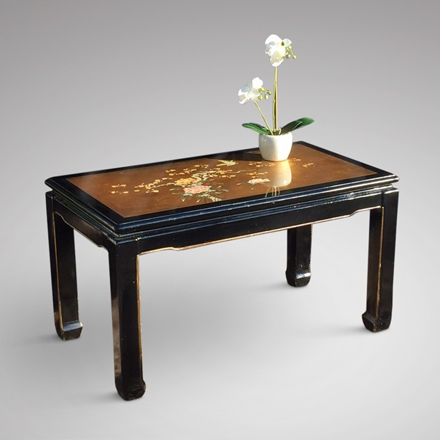 Oriental Lacquered Coffee Table-hobson-may-collection-IMG_2715_main_636130076680125926.jpg