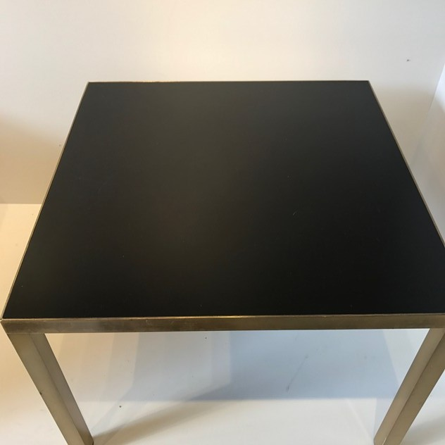 A Pair of Mid Century Black & Brass Side Tables-hobson-may-collection-IMG_5653 (1)_main_636417129636600702.JPG