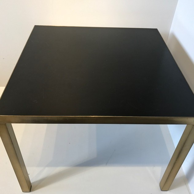 A Pair of Mid Century Black & Brass Side Tables-hobson-may-collection-IMG_5654 (1)_main_636417130108368894.JPG