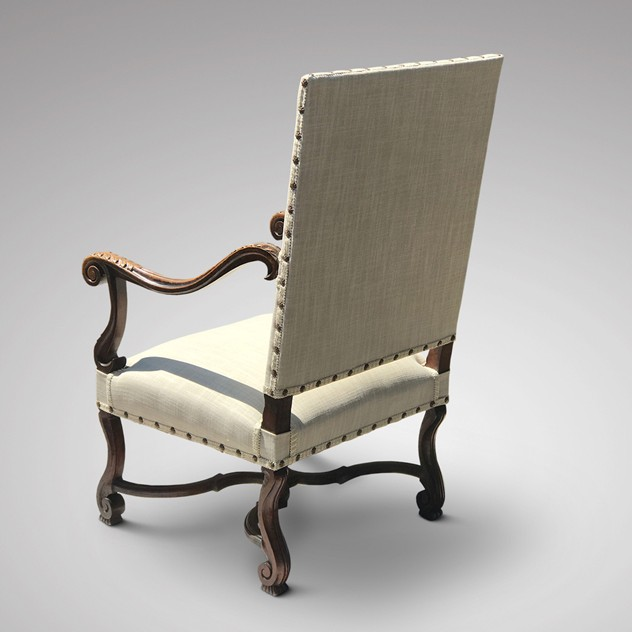 17th Century Style Open Armchair-hobson-may-collection-IMG_5774_main_636362663651338975.jpg