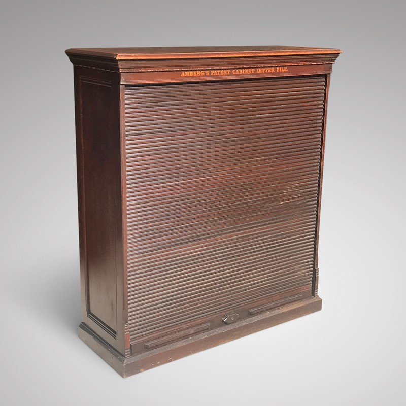 19th Century Mahogany Amberg Filing Cabinet -hobson-may-collection-img-2571-main-637267789841798659.jpg