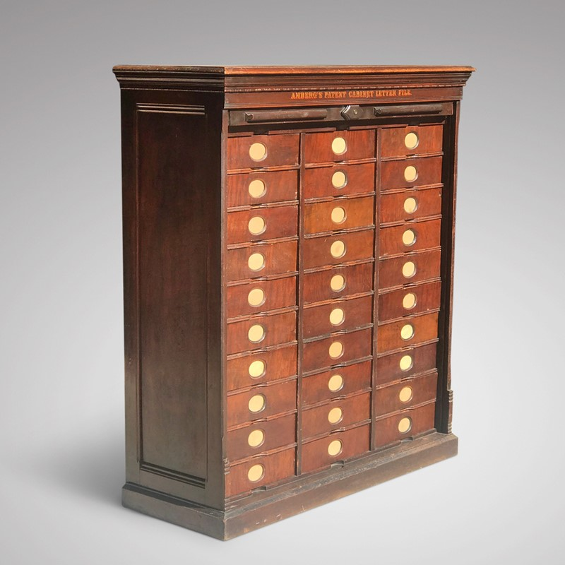 19th Century Mahogany Amberg Filing Cabinet -hobson-may-collection-img-2626-1-main-637267789765236521.jpg