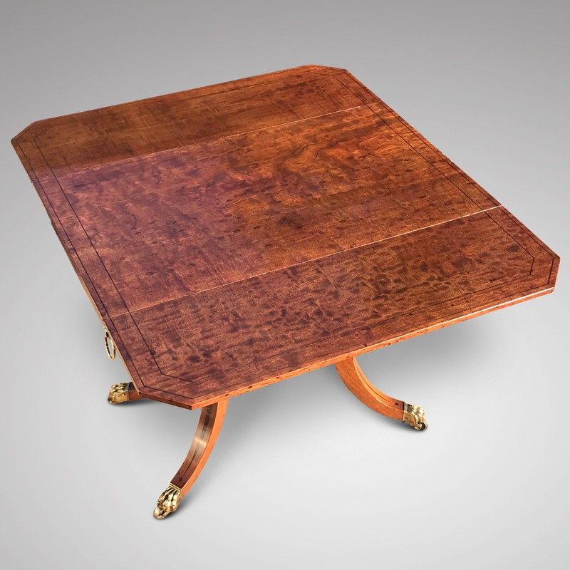 George III Egyptian Revival  Mahogany Supper Table-hobson-may-collection-img-4722-1-main-636849842217399756.jpg