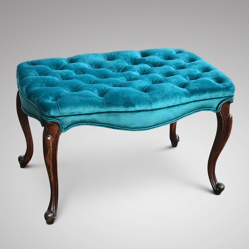 Victorian Rosewood Serpentine Foot Stool-hobson-may-collection-img-5694-main-636881690373766551.jpg