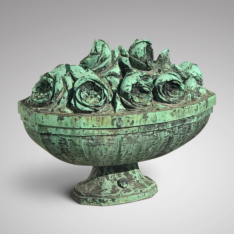 19th Century Bronze Sculpture of Vase of Roses-hobson-may-collection-img-5968-main-636901605403167887.jpg