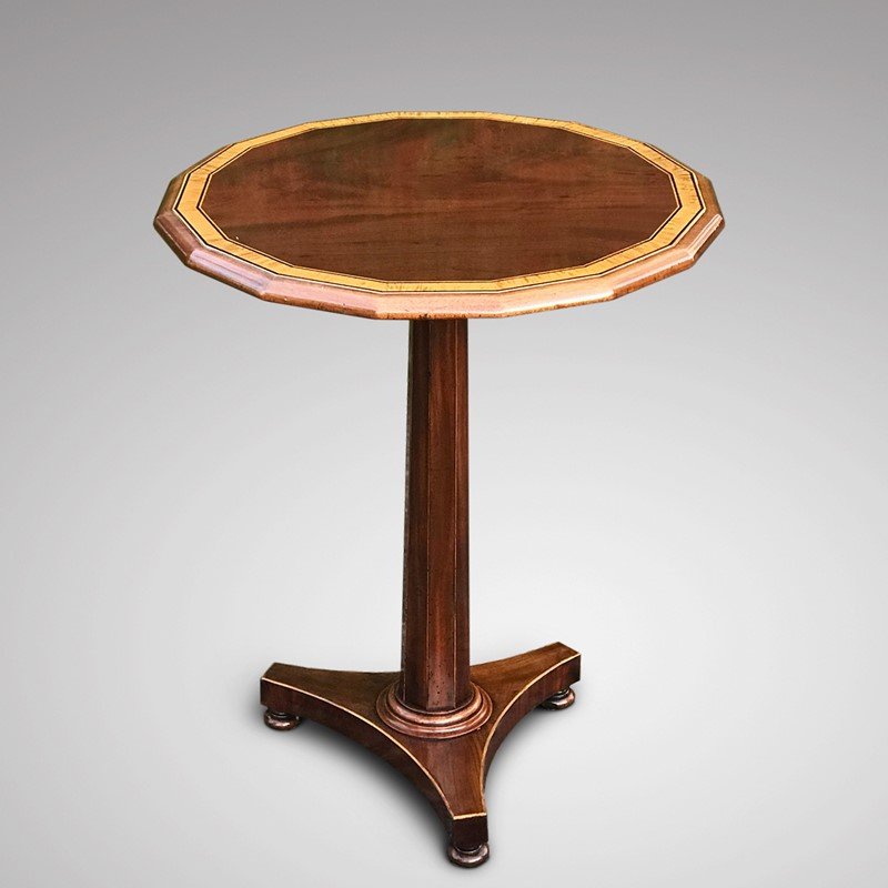 William IV Mahogany Cross Banded Tilt Top Table-hobson-may-collection-img-6613-main-637449428479698406.jpg