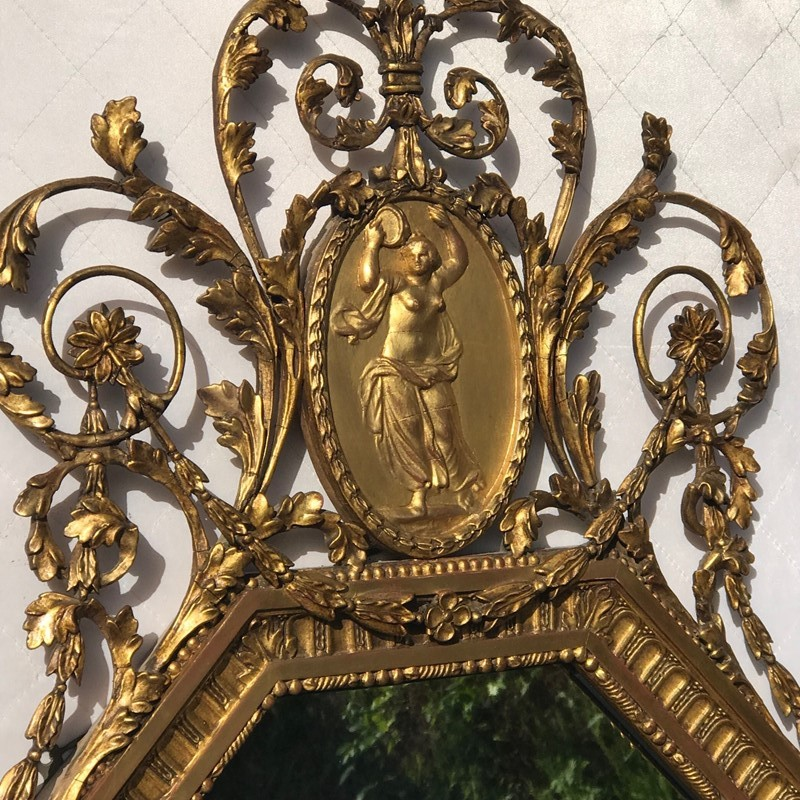19th Century Gilt Mirror in the Adam Style-hobson-may-collection-img-9179-main-637123741254340915.jpg