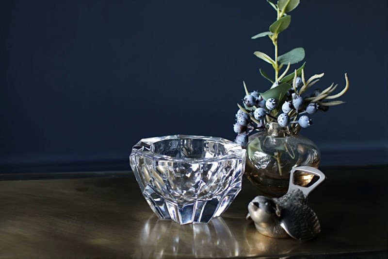 Baccarat Crystal Art glass Dish-house-of-hummingbird-15620d3e-f8ed-4b91-b8ec-4deab2439726-main-637456298231918744.jpeg