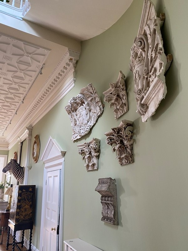A Collection of 6 Architectural Plaster-hugos-antiques-2643982b-06ac-4e61-bbdf-48b7554224af-main-637168503201005145.jpeg