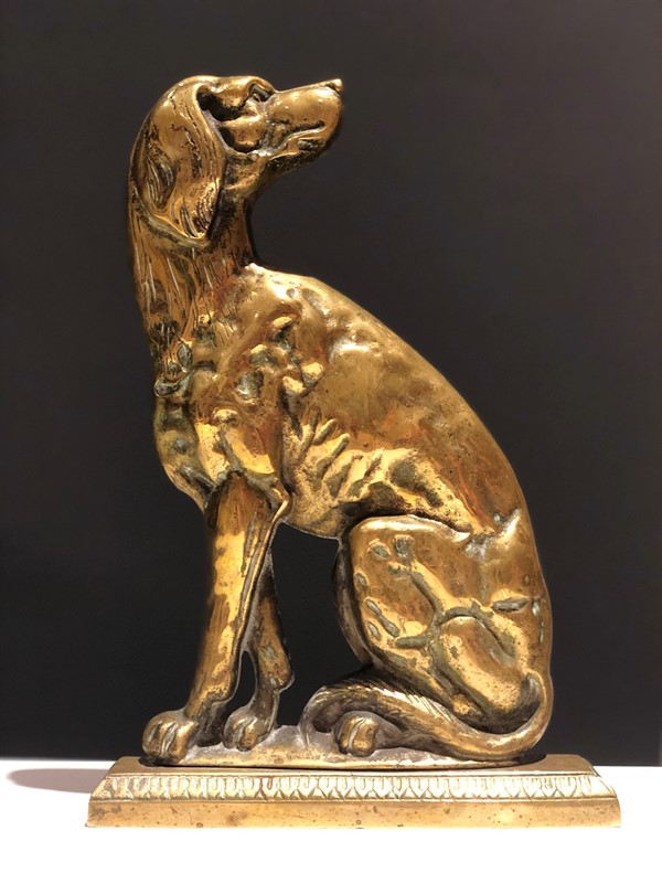 Antique Dog Door Stop-hugos-antiques-7c7e81d9-b705-48d3-8a51-e51981e4f5dd-main-637086616723234294.jpeg