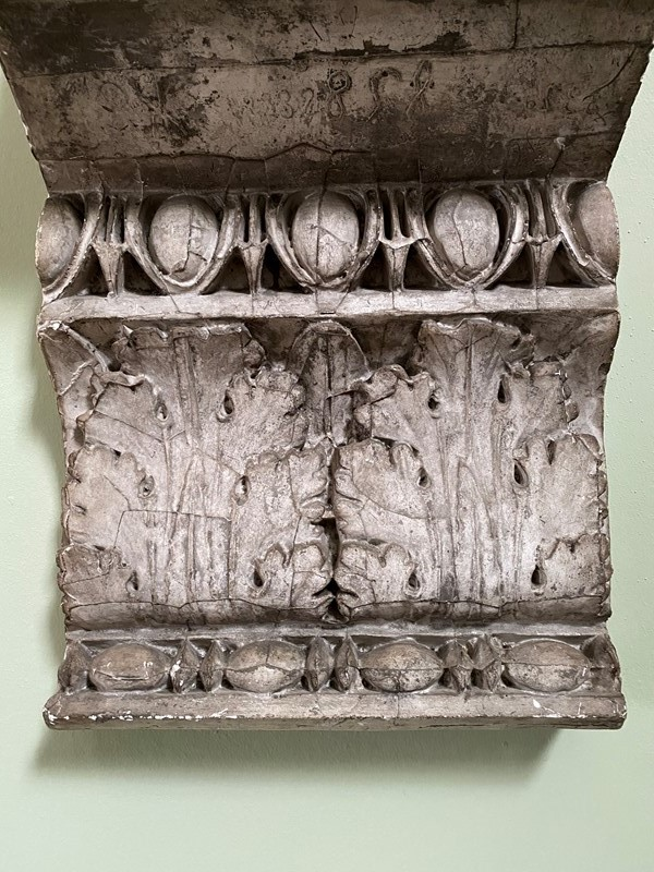 A Collection of 6 Architectural Plaster-hugos-antiques-bd48f2c3-9636-487c-8393-9e42bb2b138f-main-637168504337643854.jpeg
