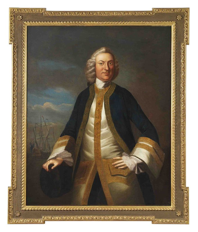 Circle of Thomas Hudson (1701 – 26 January 1779) ?-hugos-antiques-img-8064-main-637190031321082142.JPG