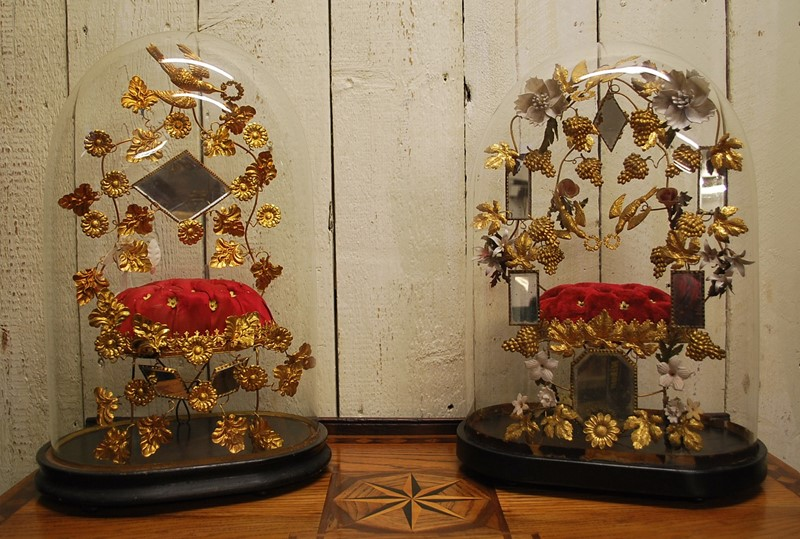 Pair of French Wedding Domes-hutton-clarke-antiques-dsc-0595-main-637189499031789631.JPG
