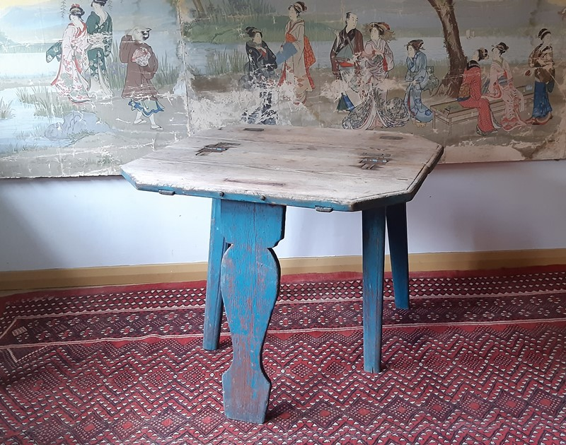 Swedish  metamorphic chair/ table-inglis-hall-antiques-20201106-110757-main-637405445185344703.jpg