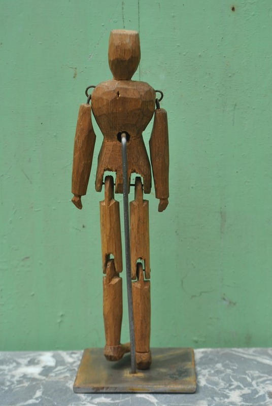 American folk art jigger doll c1920-inglis-hall-antiques-DSC_0686-main-636653452365238038.JPG