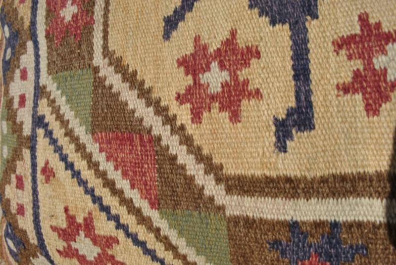 Large hand woven Swedish tapestry cushion-inglis-hall-antiques-dsc-0168-main-637065918378383379.JPG