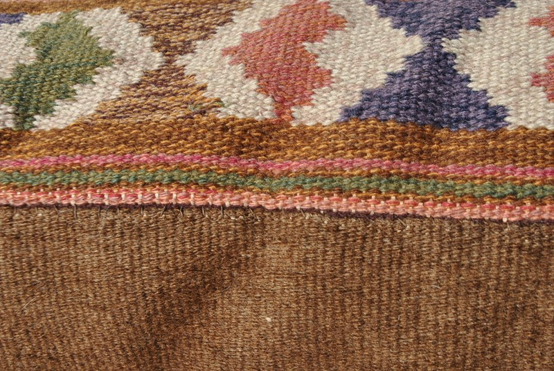 Large hand woven Swedish tapestry cushion-inglis-hall-antiques-dsc-0172-main-637065918414789152.JPG