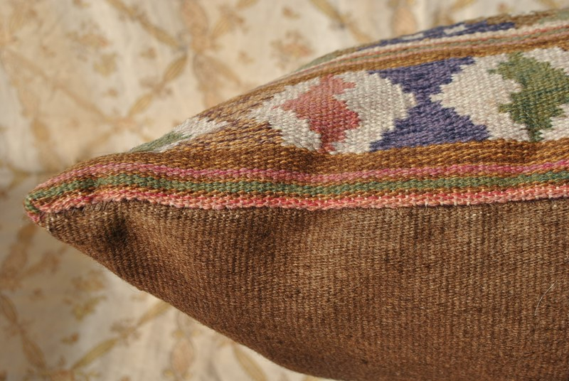 Large hand woven Swedish tapestry cushion-inglis-hall-antiques-dsc-0173-main-637065918424007682.JPG