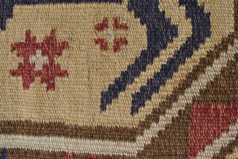 Large hand woven Swedish tapestry cushion-inglis-hall-antiques-dsc-0175-main-637065918441194868.JPG