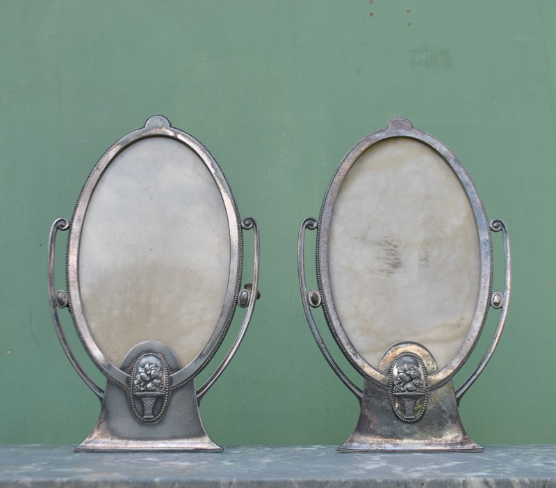 A pair of Art Deco photo frames by WMF-inglis-hall-antiques-dsc-0227-main-636868084101469954.JPG