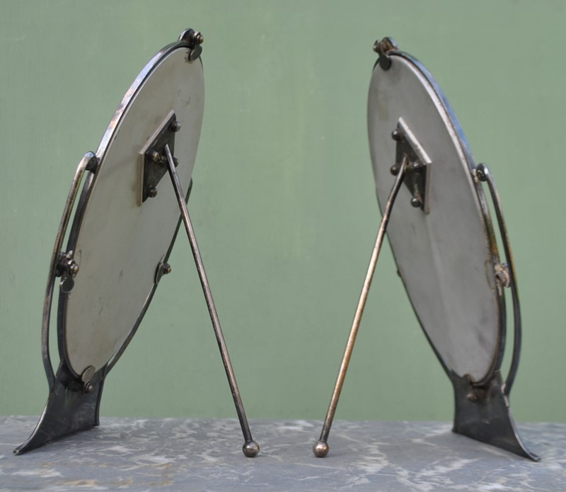 A pair of Art Deco photo frames by WMF-inglis-hall-antiques-dsc-0236-main-636868084175844975.JPG