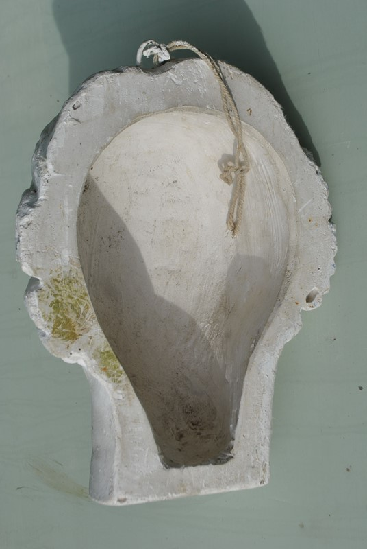 Art School plaster head of Venus -inglis-hall-antiques-dsc-0815-main-636964864475458847.JPG