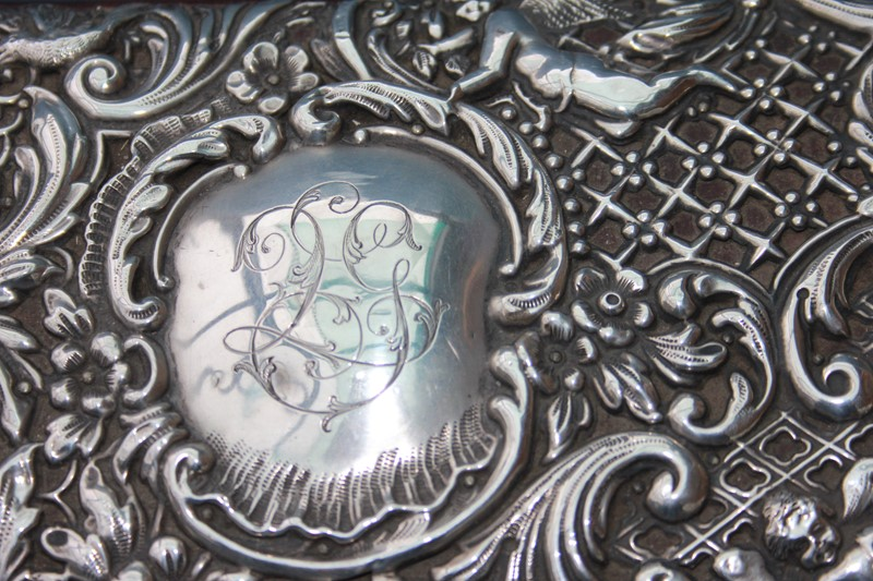 Silver jewellery box -inglis-hall-antiques-img-4441-main-637467491708345300.JPG