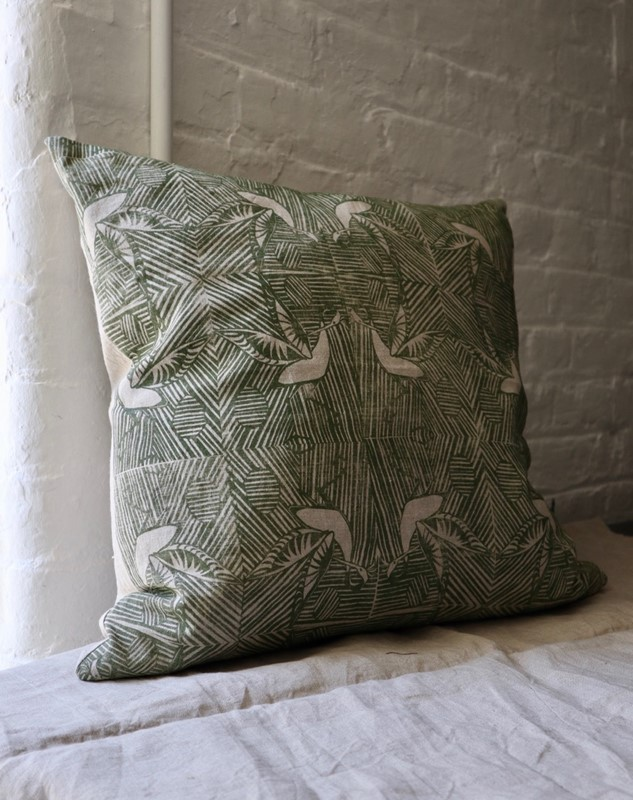 Cushions in hand block printed fabric-inglis-hall-antiques-img-9181-main-637246497841354087.jpg