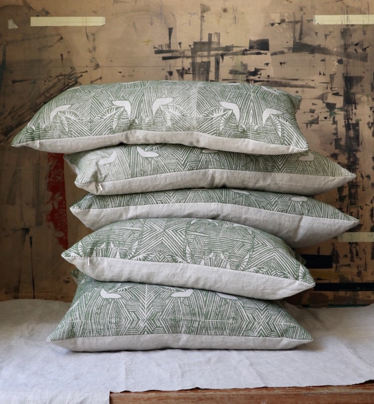 Cushions in hand block printed fabric-inglis-hall-antiques-img-9190-main-637246497830729072.jpg