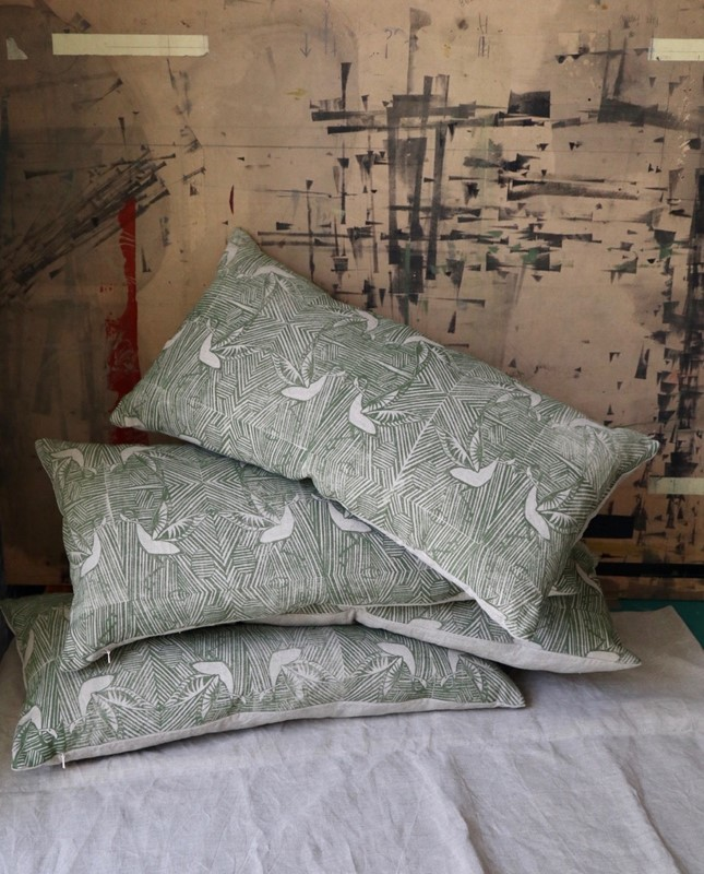 Cushions in hand block printed fabric-inglis-hall-antiques-img-9206-main-637246497846666497.jpg