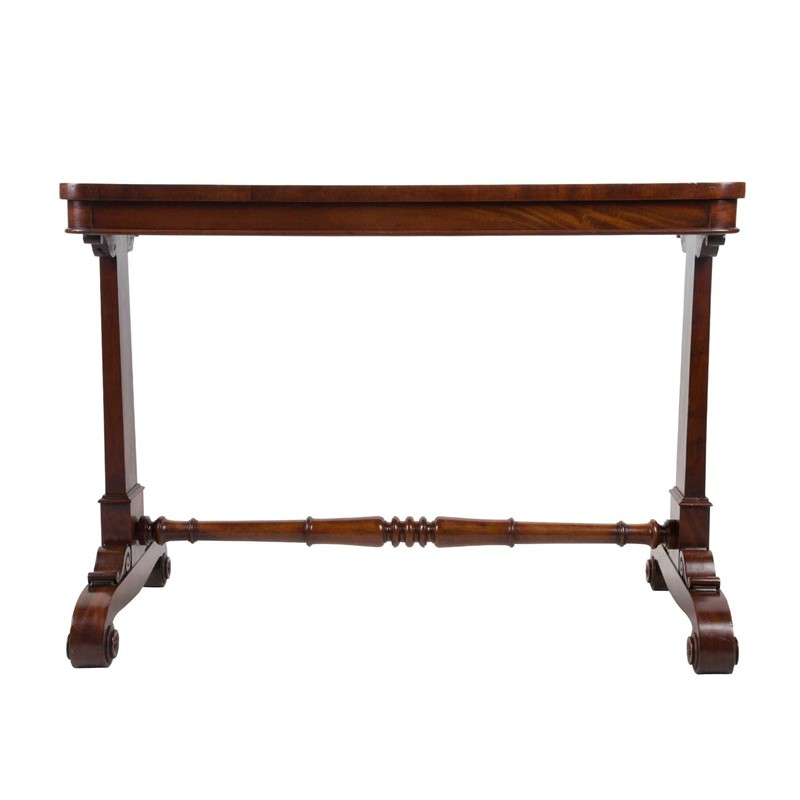 Regency Mahogany Side/Centre Table-jake-wright-antiques-tumbnail-0a96d178-5ce3-4dfc-aadf-5ddc4e5bb695-main-637400218475969237.jpg