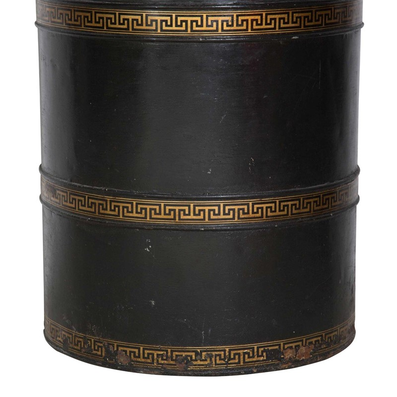 A Monumental C20th decorated Tole Tea Canister-jake-wright-antiques-tumbnail-2417e13e-de2a-4acf-ba71-7b85d02c8cee-main-637392251965999116.jpg