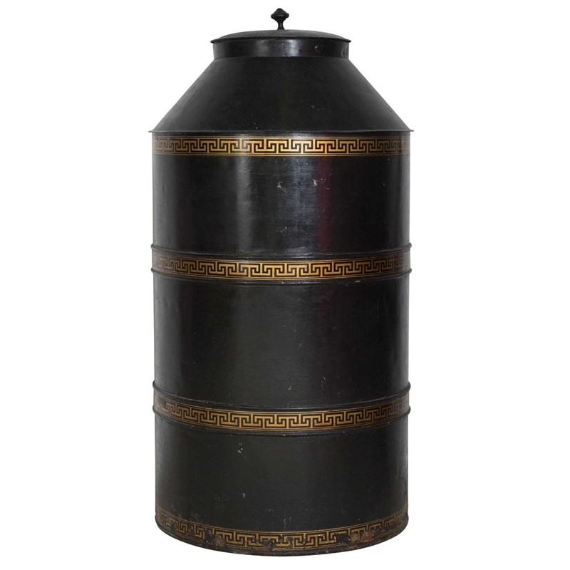 A Monumental C20th decorated Tole Tea Canister-jake-wright-antiques-tumbnail-5dd3b317-1eb0-4424-841b-53fcb2280bfa-main-637392251872093002.jpg