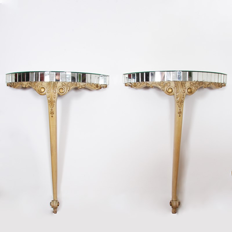 Pair of Giltwood & Mirror Console Tables-james-worrall-demi-lune-consoles-b-main-636942993218037229.jpg