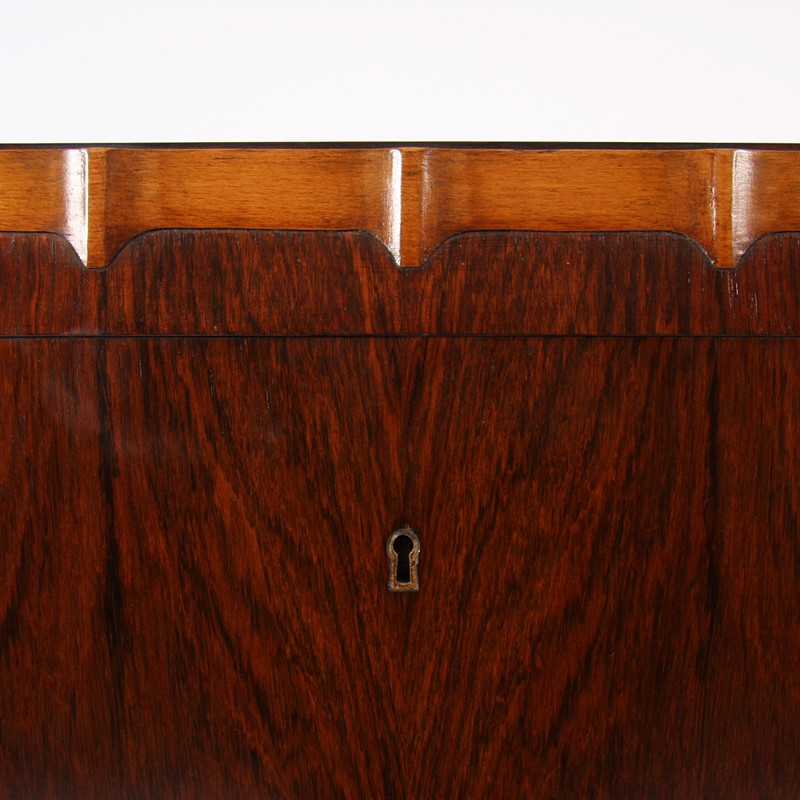 Belgian 1920s Hardwood Chest of Drawers -james-worrall-hardwood-chest-d-main-636845342908351992.jpg