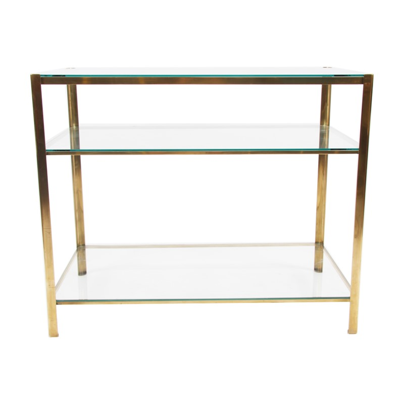 Jacques Quinet Console Table-james-worrall-jqconsole2-main-637376845194568929.jpg