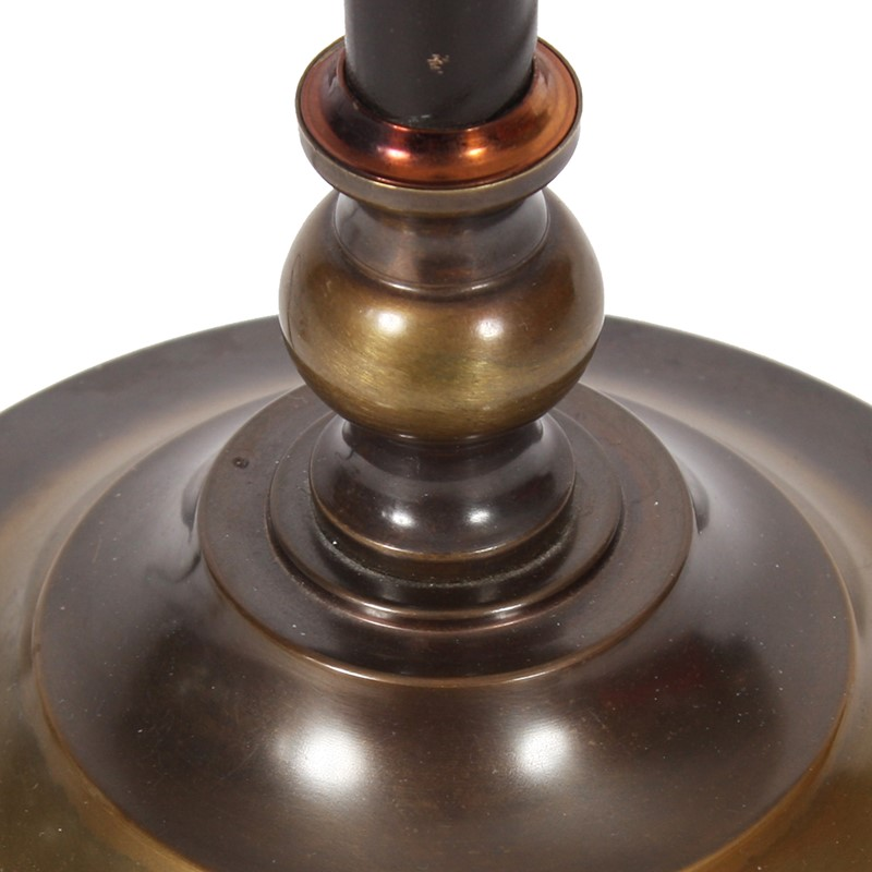 Swedish 1960s Leather & Brass Table Lamp-james-worrall-leather-table-lamp-e-main-636943029817627346.jpg