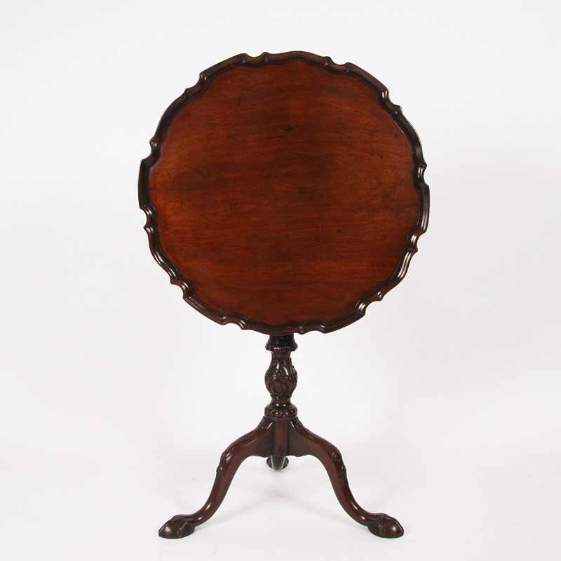 19th Century Scalloped Edge Occasional Table-james-worrall-scalloped-table-b-main-636861853107619627.jpg