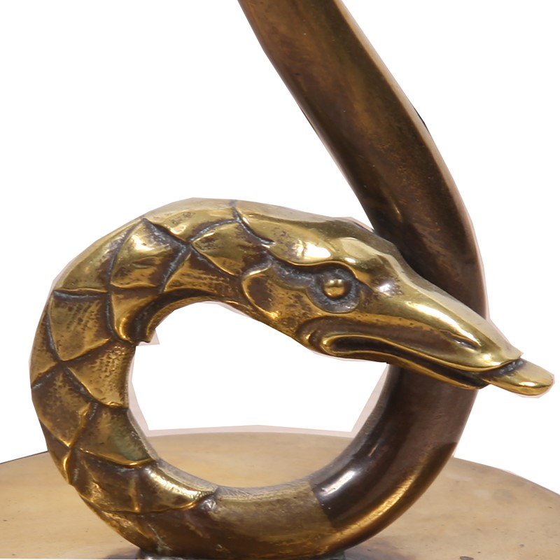 French 1920s Snake Table Lamp-james-worrall-snake-table-lamp5-main-637423426620355583.jpg