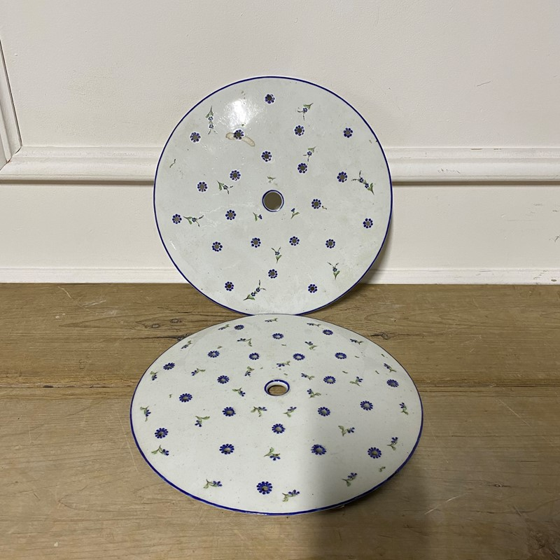 Pair of French Ceramic Drainers-jill-palmer-antiques-img-0414-main-637469340811214097.jpg