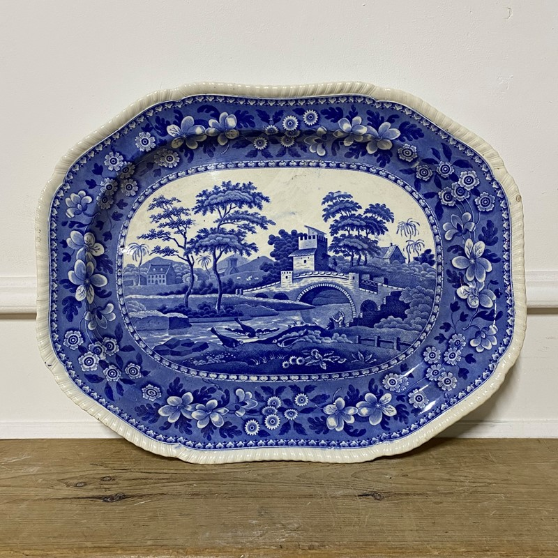 Blue and White Export Platter-jill-palmer-antiques-img-0416-main-637469343483861236.jpg