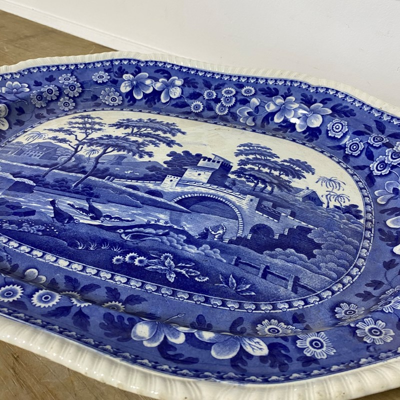 Blue and White Export Platter-jill-palmer-antiques-img-0417-main-637469343838938902.jpg
