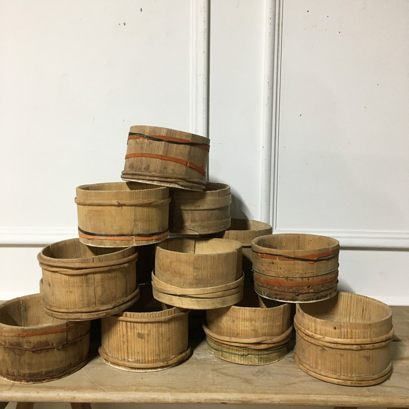 A Group of 42 Wooden Cheese Moulds-jill-palmer-antiques-img-1927-main-637401894259514559.jpg