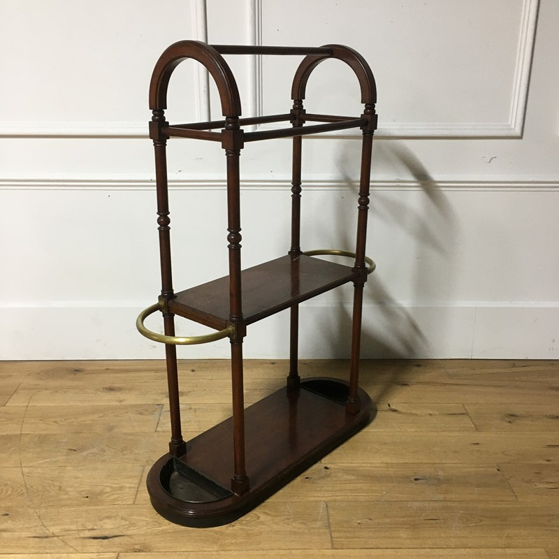 A Very Fine Hall Stand / Clothes Rail-jill-palmer-antiques-img-1952-main-637401900519329896.jpg