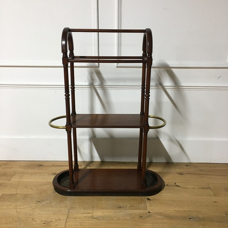 A Very Fine Hall Stand / Clothes Rail-jill-palmer-antiques-img-1954-main-637401901226045470.jpg