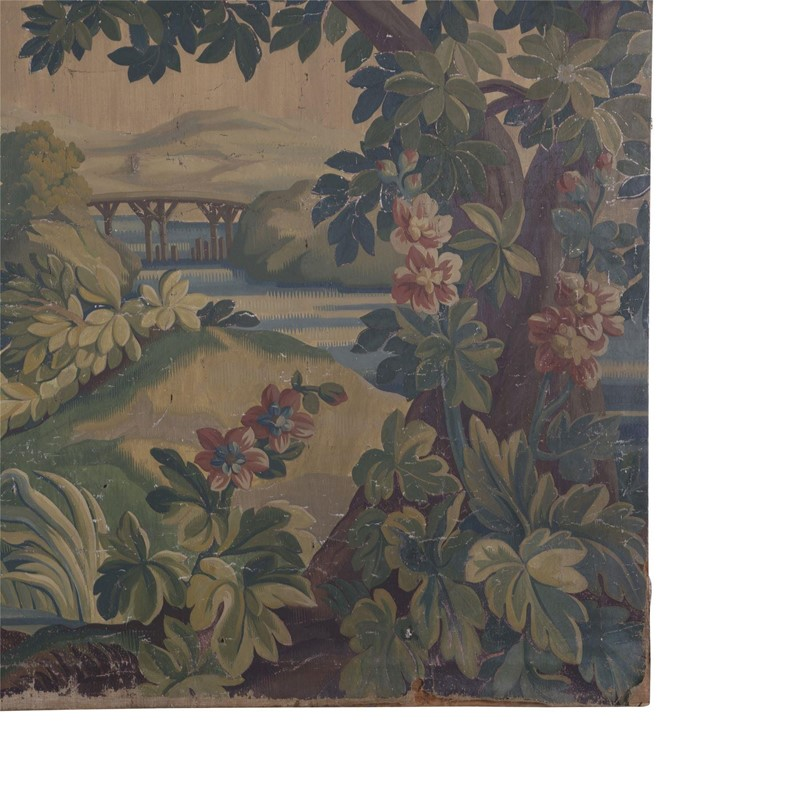 A Massive Tapestry Cartoon Painting on Canvas-jill-palmer-antques-tumbnail-e19d4f35-422c-4ff2-9408-81e5e7f2946f-main-637317331250036072.jpg