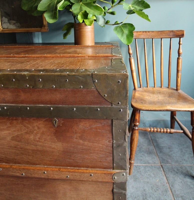 Huge oversized country house copper bound trunk-jolly-folke-furniture-img-3789-972x1000-main-637052155300518180.jpg