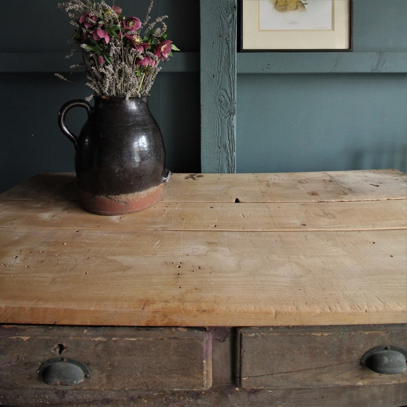 A good Original Cockeyed Yorkshire dairy table-jolly-folke-furniture-img-6131-2-main-637169506644840381.JPG