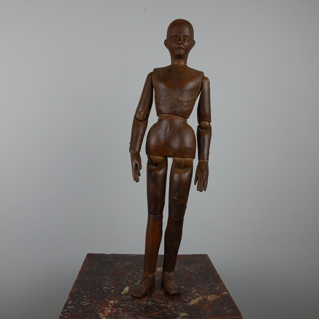 Artist Lay Figure-joseph-berry-interiors-IMG_2746_main_636402880782161292.JPG